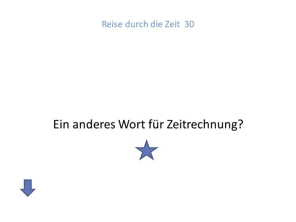 Antwort: A – Z 40 Aristokratie (Adelsherrschaft) evl.