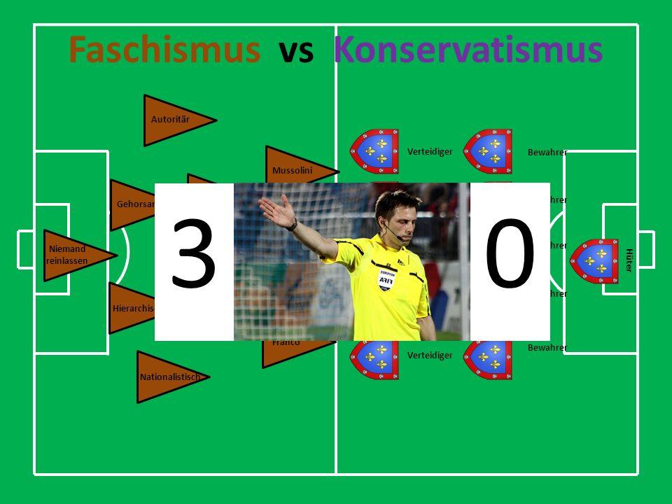 Die Halbfinals