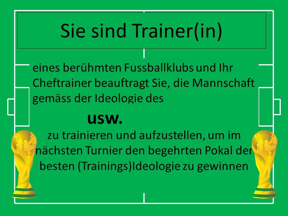 LehrerInnenhinweis Die Schüler sollen sich (in Gruppen) über folgende Ideologien informieren: 1.Liberalismus 2.Faschismus 3.Konservatismus 4.Anarchie