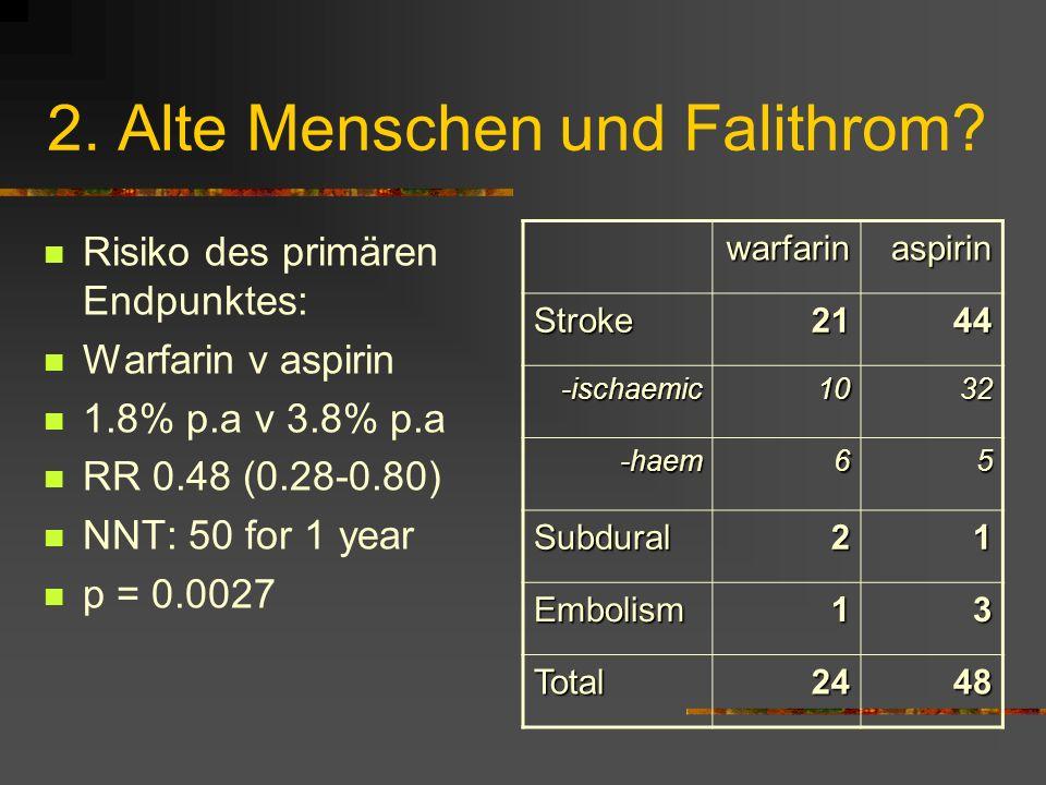 2.Alte Menschen und Falithrom.