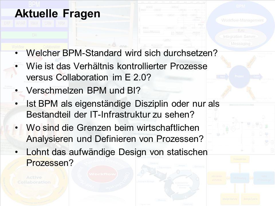 3 EIM Update und Trends 2010 Dr. Ulrich Kampffmeyer PROJECT CONSULT Unternehmensberatung Dr. Ulrich Kampffmeyer GmbH Breitenfelder Straße 17 20251 Ham