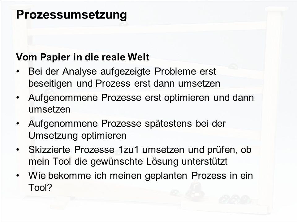 36 EIM Update und Trends 2010 Dr. Ulrich Kampffmeyer PROJECT CONSULT Unternehmensberatung Dr. Ulrich Kampffmeyer GmbH Breitenfelder Straße 17 20251 Ha