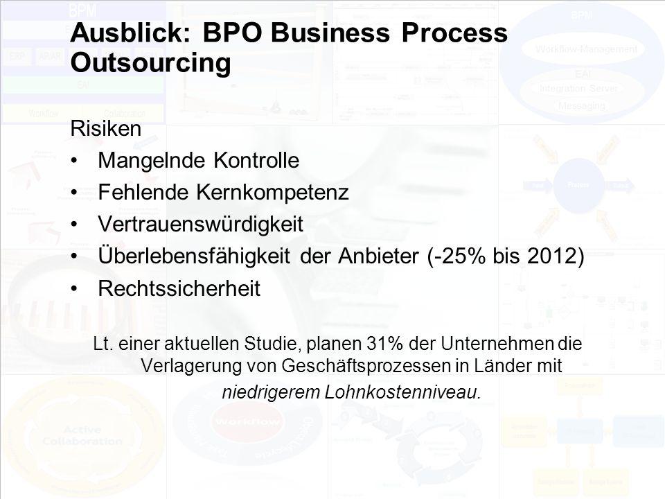 43 EIM Update und Trends 2010 Dr. Ulrich Kampffmeyer PROJECT CONSULT Unternehmensberatung Dr. Ulrich Kampffmeyer GmbH Breitenfelder Straße 17 20251 Ha