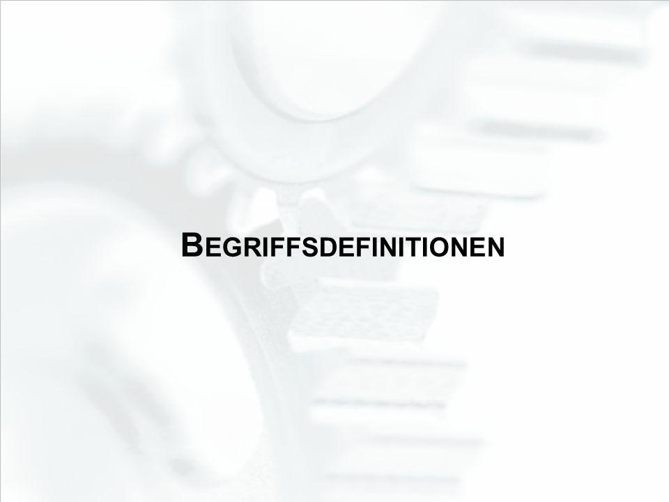 5 EIM Update und Trends 2010 Dr. Ulrich Kampffmeyer PROJECT CONSULT Unternehmensberatung Dr. Ulrich Kampffmeyer GmbH Breitenfelder Straße 17 20251 Ham