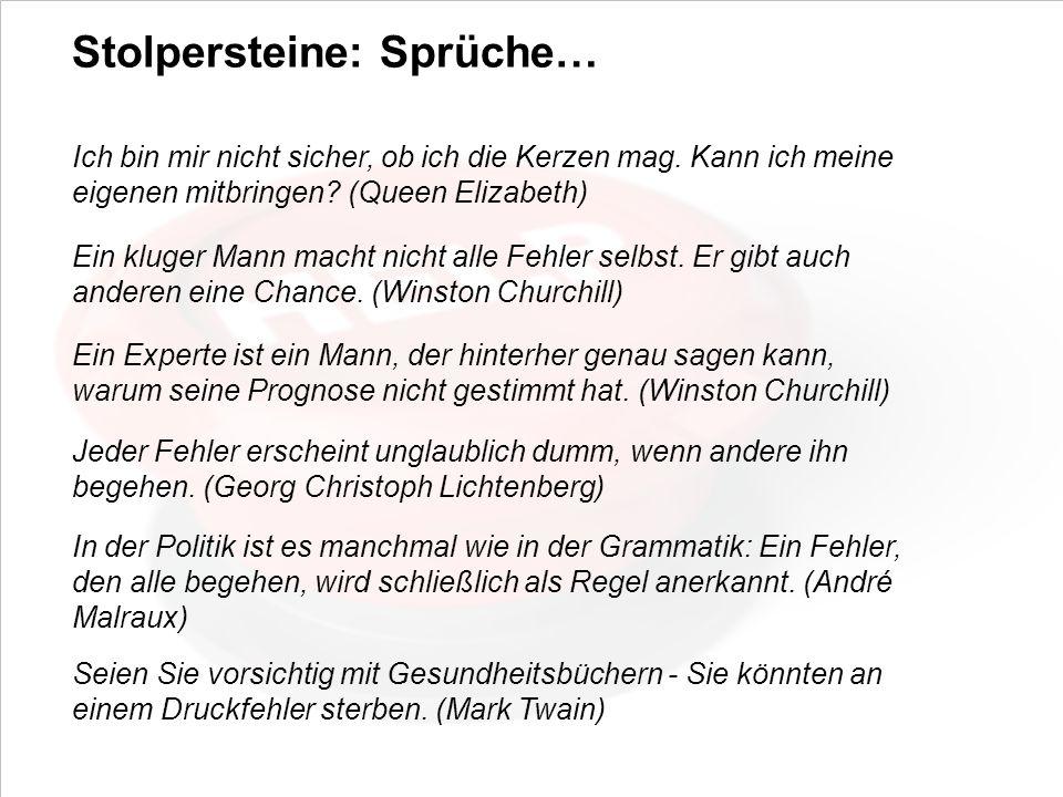 50 EIM Update und Trends 2010 Dr. Ulrich Kampffmeyer PROJECT CONSULT Unternehmensberatung Dr. Ulrich Kampffmeyer GmbH Breitenfelder Straße 17 20251 Ha