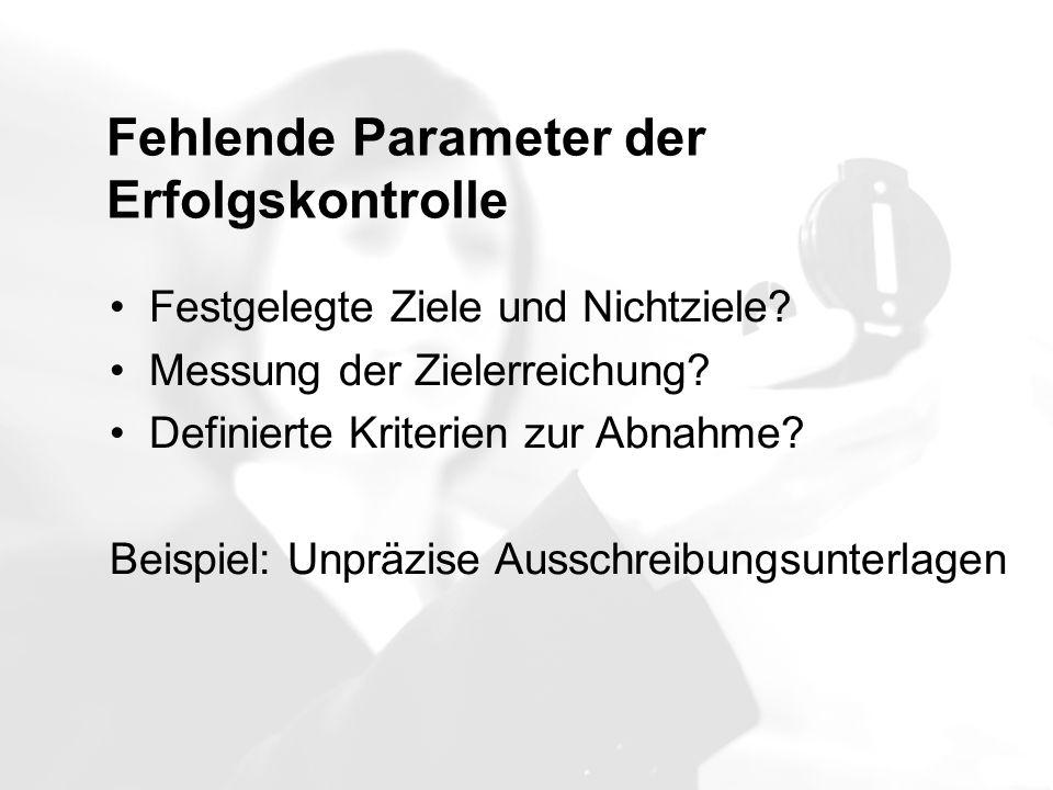 57 EIM Update und Trends 2010 Dr. Ulrich Kampffmeyer PROJECT CONSULT Unternehmensberatung Dr. Ulrich Kampffmeyer GmbH Breitenfelder Straße 17 20251 Ha