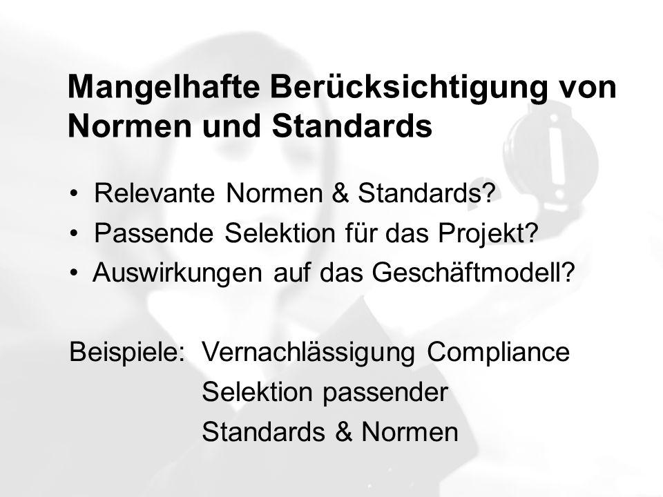 58 EIM Update und Trends 2010 Dr. Ulrich Kampffmeyer PROJECT CONSULT Unternehmensberatung Dr. Ulrich Kampffmeyer GmbH Breitenfelder Straße 17 20251 Ha