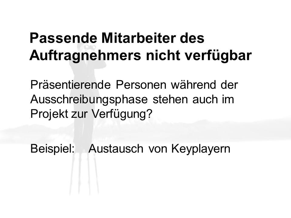 64 EIM Update und Trends 2010 Dr. Ulrich Kampffmeyer PROJECT CONSULT Unternehmensberatung Dr. Ulrich Kampffmeyer GmbH Breitenfelder Straße 17 20251 Ha