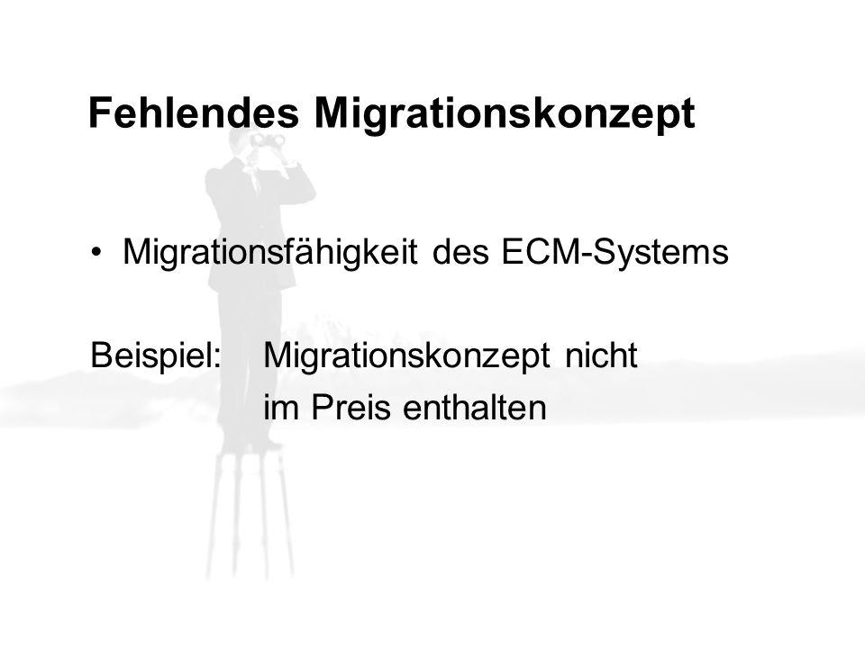 65 EIM Update und Trends 2010 Dr. Ulrich Kampffmeyer PROJECT CONSULT Unternehmensberatung Dr. Ulrich Kampffmeyer GmbH Breitenfelder Straße 17 20251 Ha