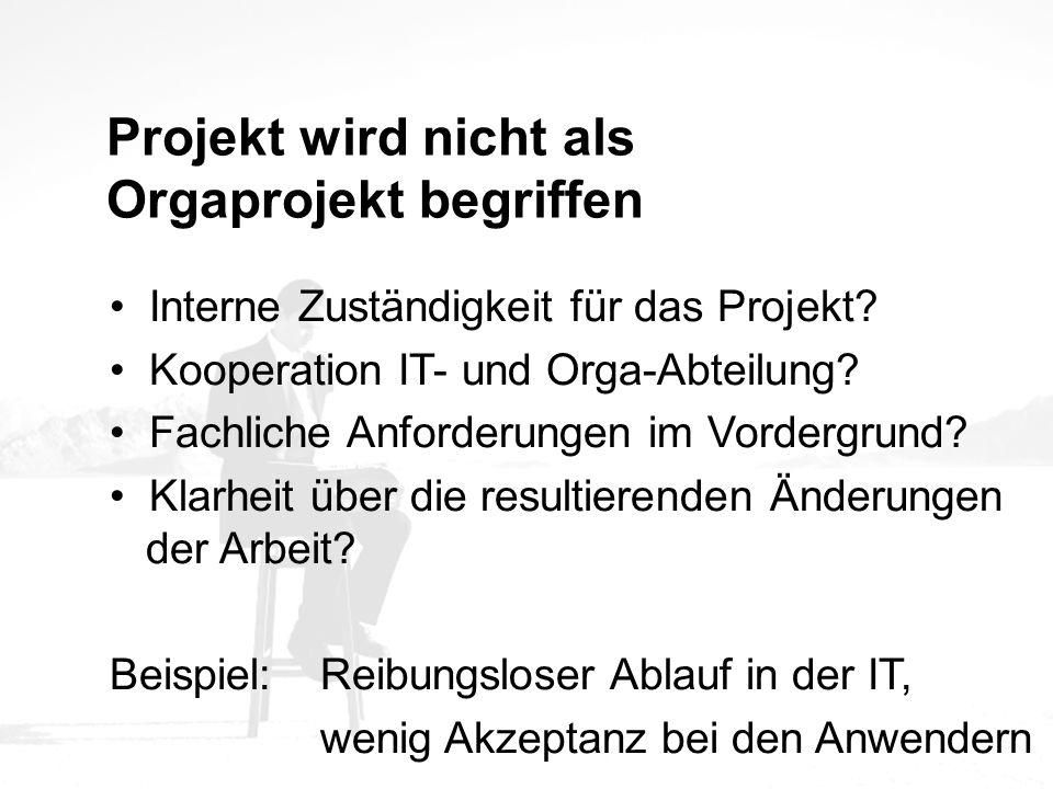 67 EIM Update und Trends 2010 Dr. Ulrich Kampffmeyer PROJECT CONSULT Unternehmensberatung Dr. Ulrich Kampffmeyer GmbH Breitenfelder Straße 17 20251 Ha