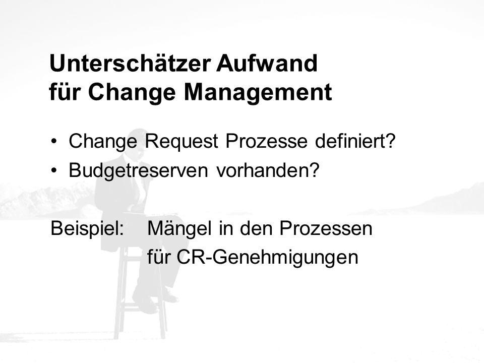 68 EIM Update und Trends 2010 Dr. Ulrich Kampffmeyer PROJECT CONSULT Unternehmensberatung Dr. Ulrich Kampffmeyer GmbH Breitenfelder Straße 17 20251 Ha