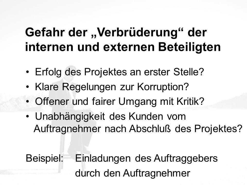 71 EIM Update und Trends 2010 Dr. Ulrich Kampffmeyer PROJECT CONSULT Unternehmensberatung Dr. Ulrich Kampffmeyer GmbH Breitenfelder Straße 17 20251 Ha