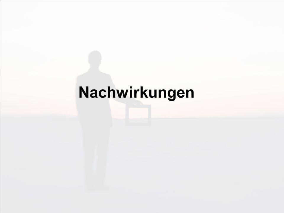 72 EIM Update und Trends 2010 Dr. Ulrich Kampffmeyer PROJECT CONSULT Unternehmensberatung Dr. Ulrich Kampffmeyer GmbH Breitenfelder Straße 17 20251 Ha