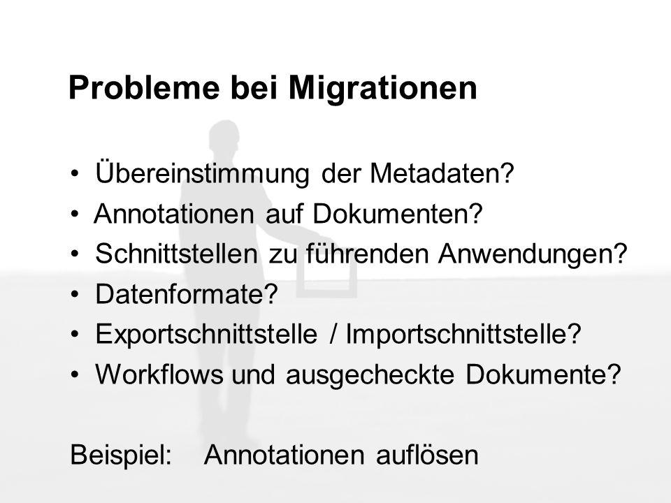 74 EIM Update und Trends 2010 Dr. Ulrich Kampffmeyer PROJECT CONSULT Unternehmensberatung Dr. Ulrich Kampffmeyer GmbH Breitenfelder Straße 17 20251 Ha