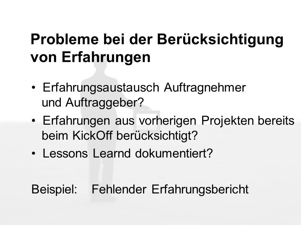 77 EIM Update und Trends 2010 Dr. Ulrich Kampffmeyer PROJECT CONSULT Unternehmensberatung Dr. Ulrich Kampffmeyer GmbH Breitenfelder Straße 17 20251 Ha