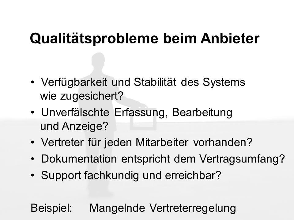 78 EIM Update und Trends 2010 Dr. Ulrich Kampffmeyer PROJECT CONSULT Unternehmensberatung Dr. Ulrich Kampffmeyer GmbH Breitenfelder Straße 17 20251 Ha