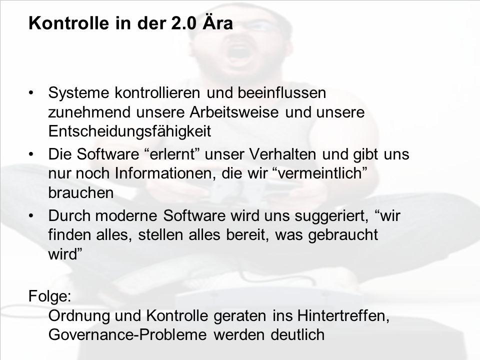 82 EIM Update und Trends 2010 Dr. Ulrich Kampffmeyer PROJECT CONSULT Unternehmensberatung Dr. Ulrich Kampffmeyer GmbH Breitenfelder Straße 17 20251 Ha