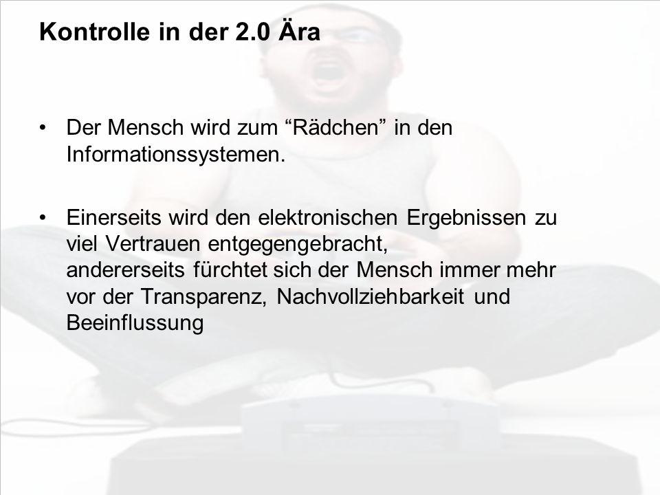 83 EIM Update und Trends 2010 Dr. Ulrich Kampffmeyer PROJECT CONSULT Unternehmensberatung Dr. Ulrich Kampffmeyer GmbH Breitenfelder Straße 17 20251 Ha