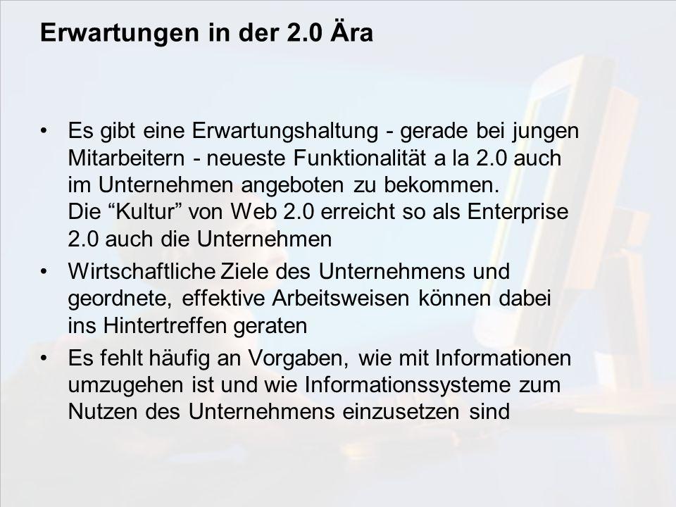 84 EIM Update und Trends 2010 Dr. Ulrich Kampffmeyer PROJECT CONSULT Unternehmensberatung Dr. Ulrich Kampffmeyer GmbH Breitenfelder Straße 17 20251 Ha