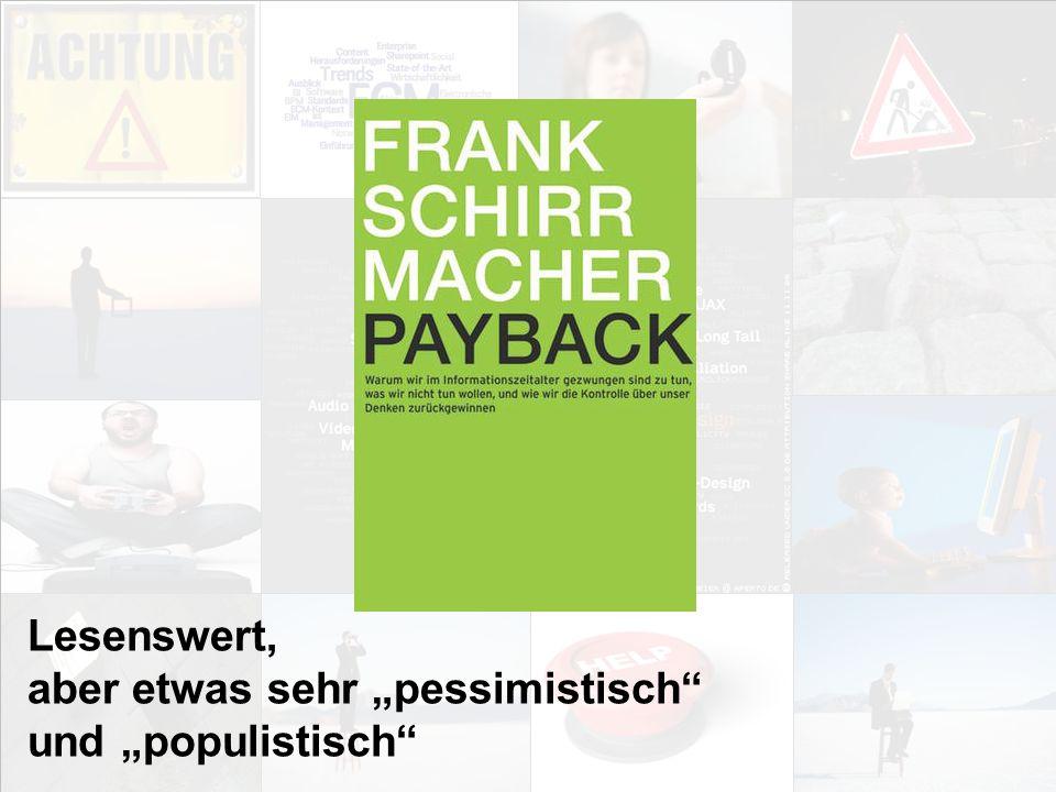 86 EIM Update und Trends 2010 Dr. Ulrich Kampffmeyer PROJECT CONSULT Unternehmensberatung Dr. Ulrich Kampffmeyer GmbH Breitenfelder Straße 17 20251 Ha
