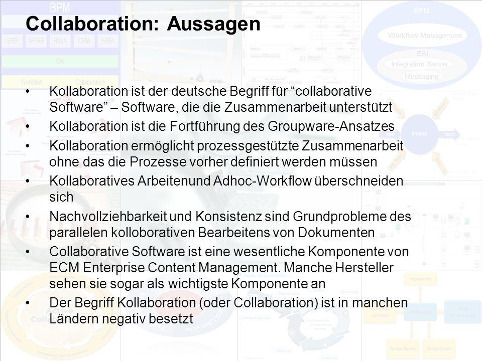 9 EIM Update und Trends 2010 Dr. Ulrich Kampffmeyer PROJECT CONSULT Unternehmensberatung Dr. Ulrich Kampffmeyer GmbH Breitenfelder Straße 17 20251 Ham
