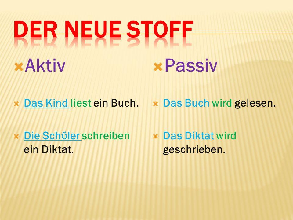 W rter S. 76 AB Gespr ch Wo benutzt man Dialekt. Wo benutzt man Hochdeutsch.