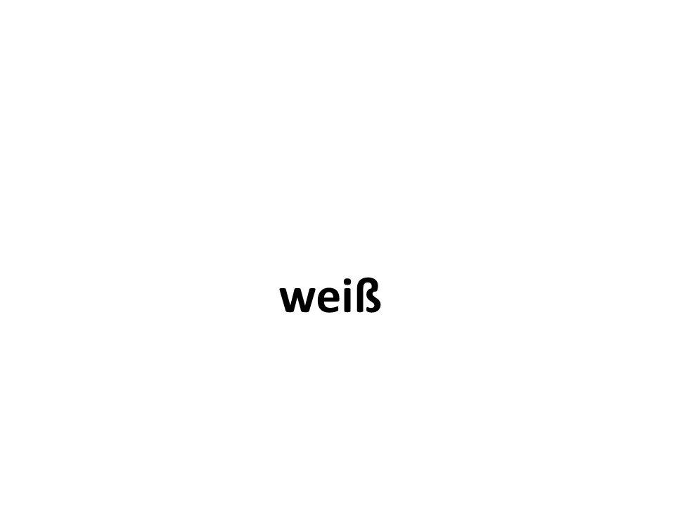 social software yellow pages Foren Weblogs Wikis - Menschen zusammen bringen -