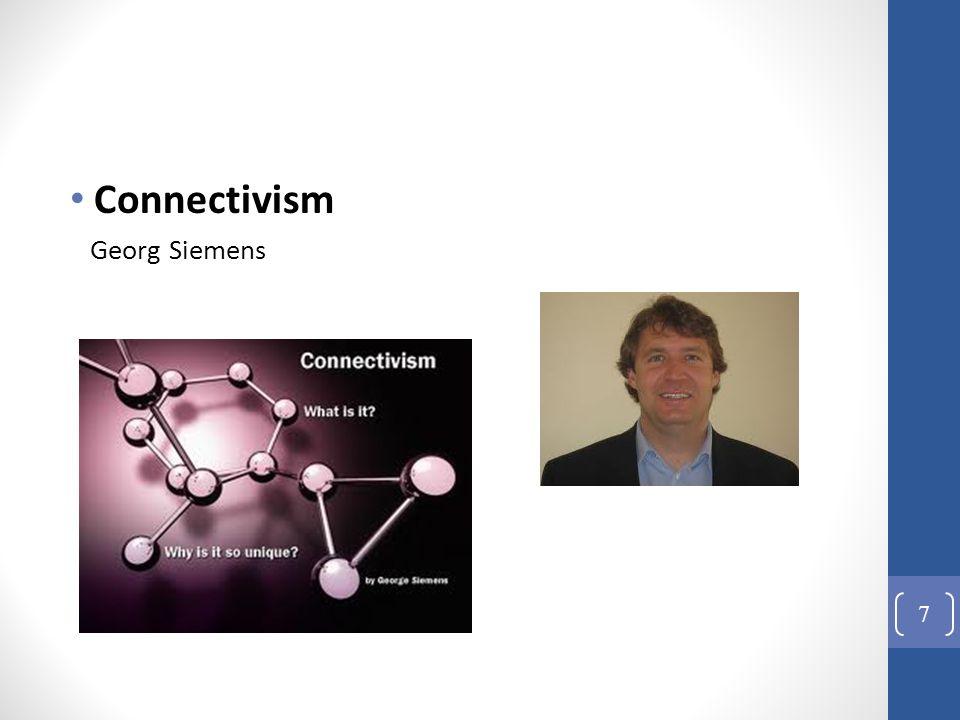 Konstruktivismus Hermeneutik 78 Wissenschaftstheoretische Grundpositionen Die Welt ist sozial / diskursiv konstruiert.