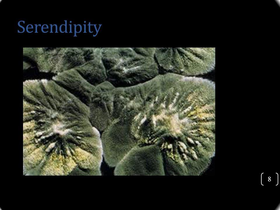 Paradigma (Pl.: ~men/~mata) Es handelt sich dabei um allgemein akzeptierte, nicht weiter hinterfragte Theorien, auf denen wiederum andere aufbauen.