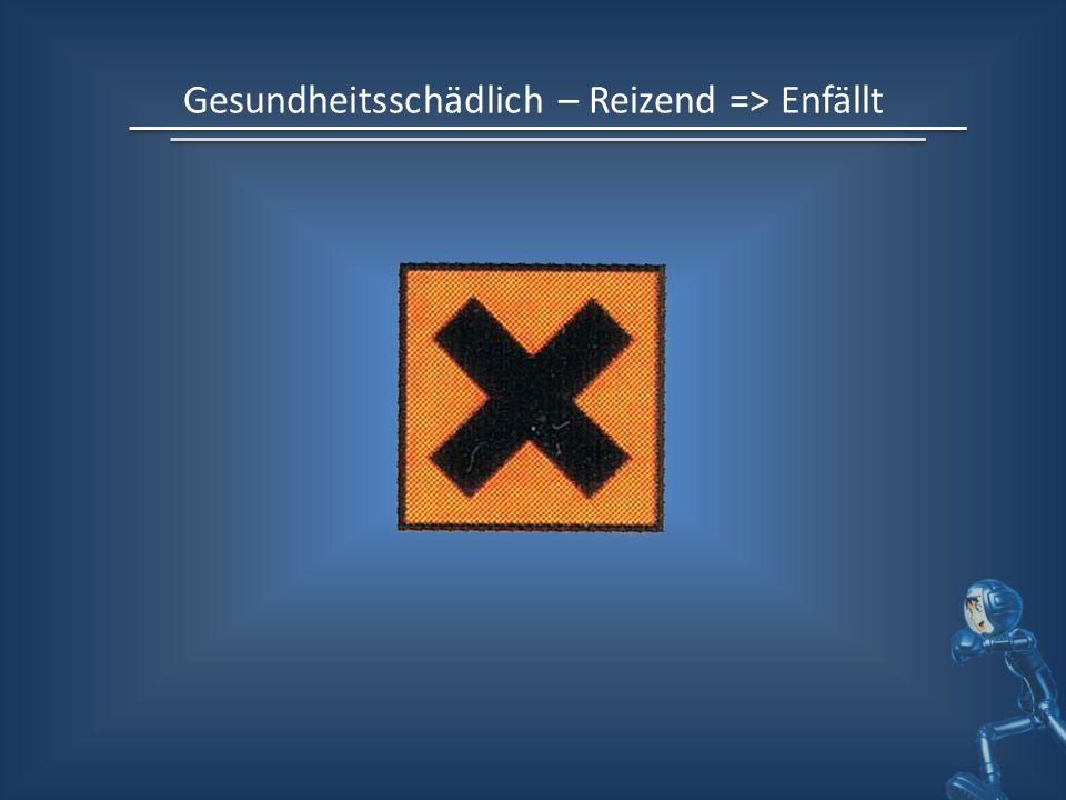 GHS - Global Harmonized System EINSTUFUNGSKRITERIEN ZUBEREITUNG UND ÜBERTRAGUNG Matthias Schmaus
