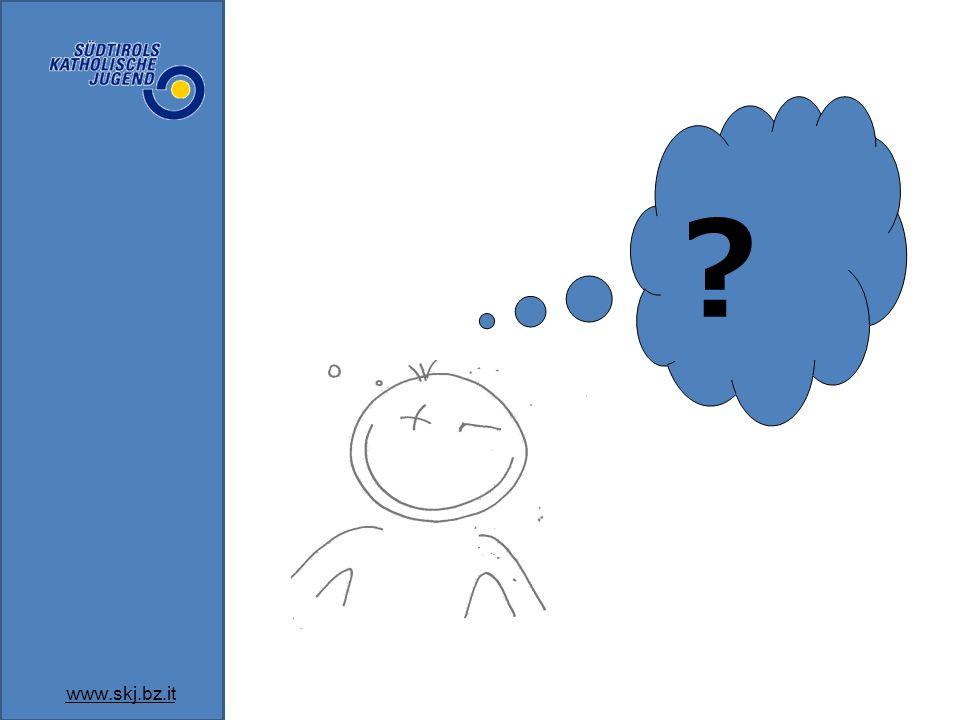 ? www.skj.bz.it