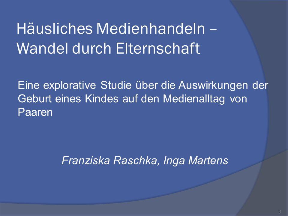 Länderspezifische Faktoren und ihre Auswirkungen auf den Menschenhandel Ein Vergleich Ost- und Zentraleuropäischer Länder Ricarda Stahl, Francisca Schmidt 14