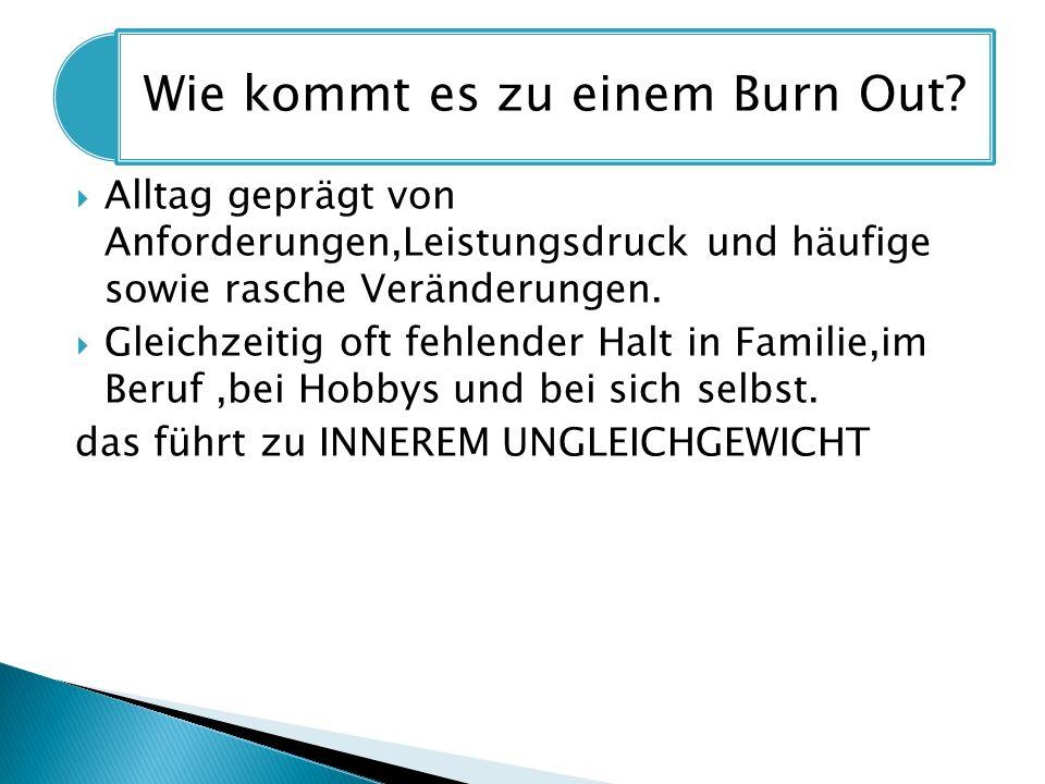 W.Schöny Ursachen von Frühverrentung in Deutschland, Anteil in Prozent Quelle: Die Zeit Nr 28, 8.7.2010, Seite 21