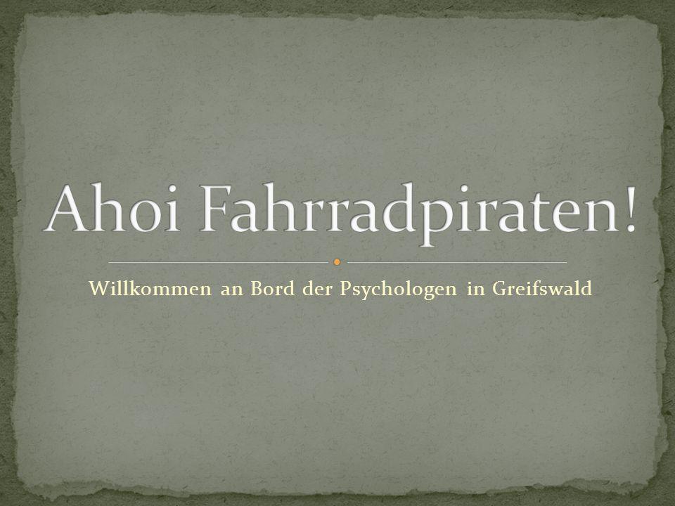 Wo.Jugendherberge Heringsdorf auf Usedom Wann. 18.