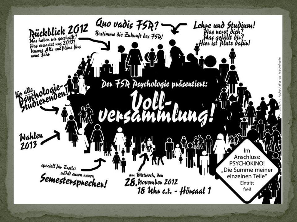 HIS-Portal https://idp.uni-greifswald.de/idp/Authn/UserPassword Login (mit Daten aus Stammblatt) Veranstaltung hinzufügen Schnellsuche: Dozent – Bartels Phänomene der motorischen Entwicklung MOODLE http://moodle.psychologie.uni- greifswald.de/login/index.php http://moodle.psychologie.uni- greifswald.de/login/index.php Login über Shibboleth Kurse wählen