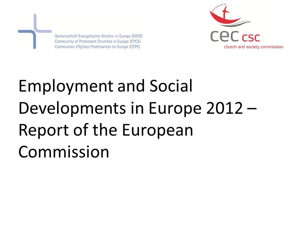 Europäische Rettungspolitik außerhalb der Gemeinschaftsmethode: März 2011 – 23 MS – Euro Plus Pact (u.a.