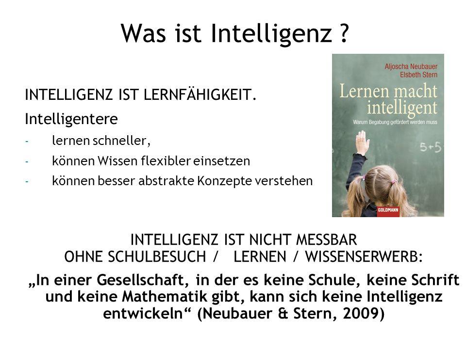 Kreativität & Gehirn Genetische Einflüsse sind gering (max.