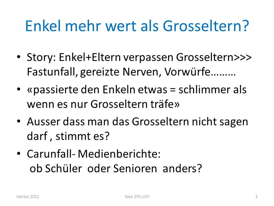Wert?.>> Kosten.