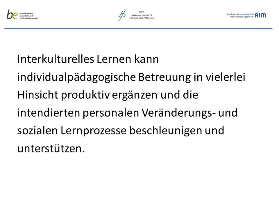 Schlüsselsituationen oder – kompetenzen 7.