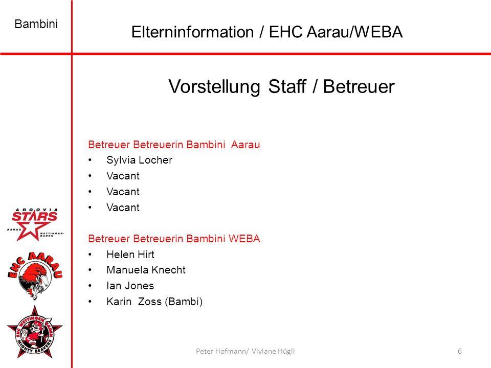 Bambini 17Peter Hofmann/ Viviane Hügli Telefonalarm (z.B.