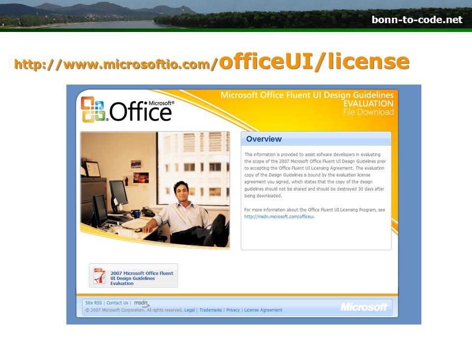 bonn-to-code.net http://www.microsoftio.com / officeUI/license