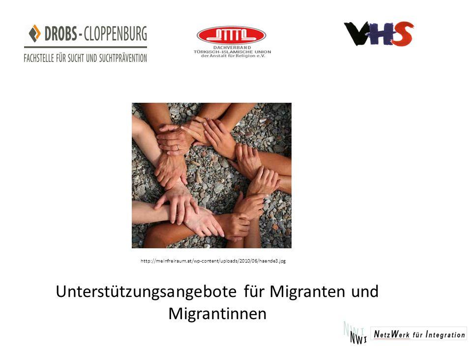 Unterstützungsangebote für Migranten und Migrantinnen http://meinfreiraum.at/wp-content/uploads/2010/06/haende3.jpg