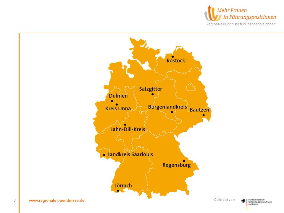 www.regionale-buendnisse.de Gefördert vom Halbzeit 4