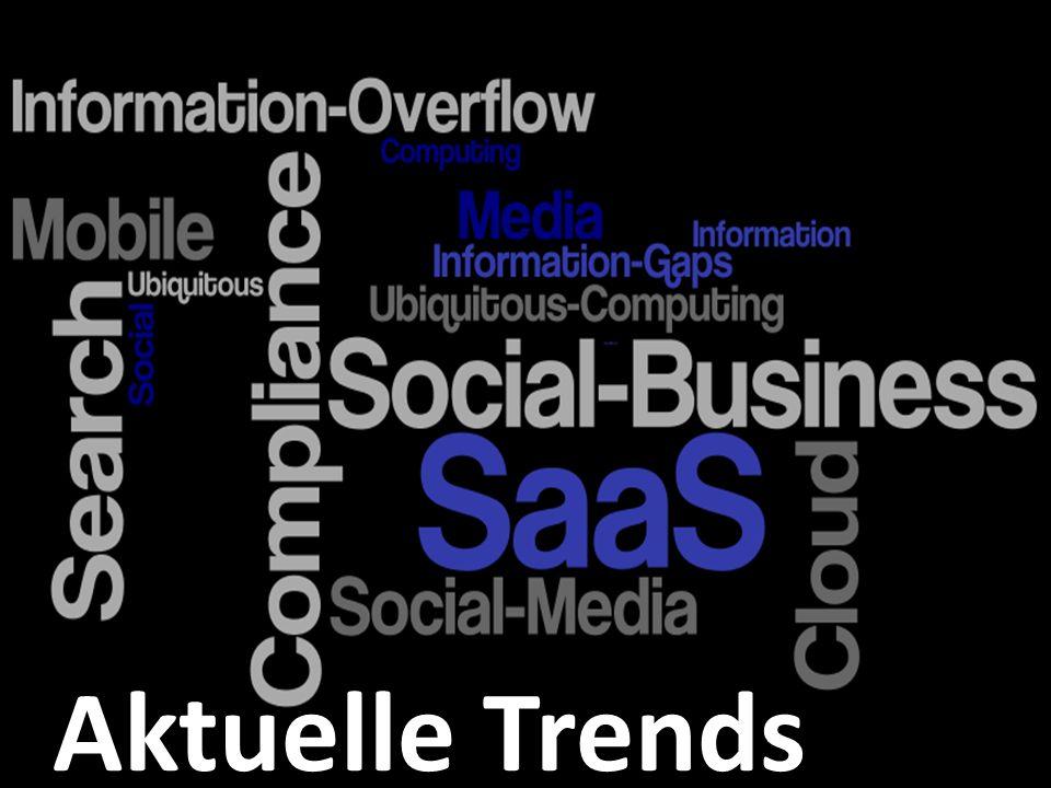>Titel<>Veranstaltung<>Referent<>Datei< 12 Aktuelle Trends