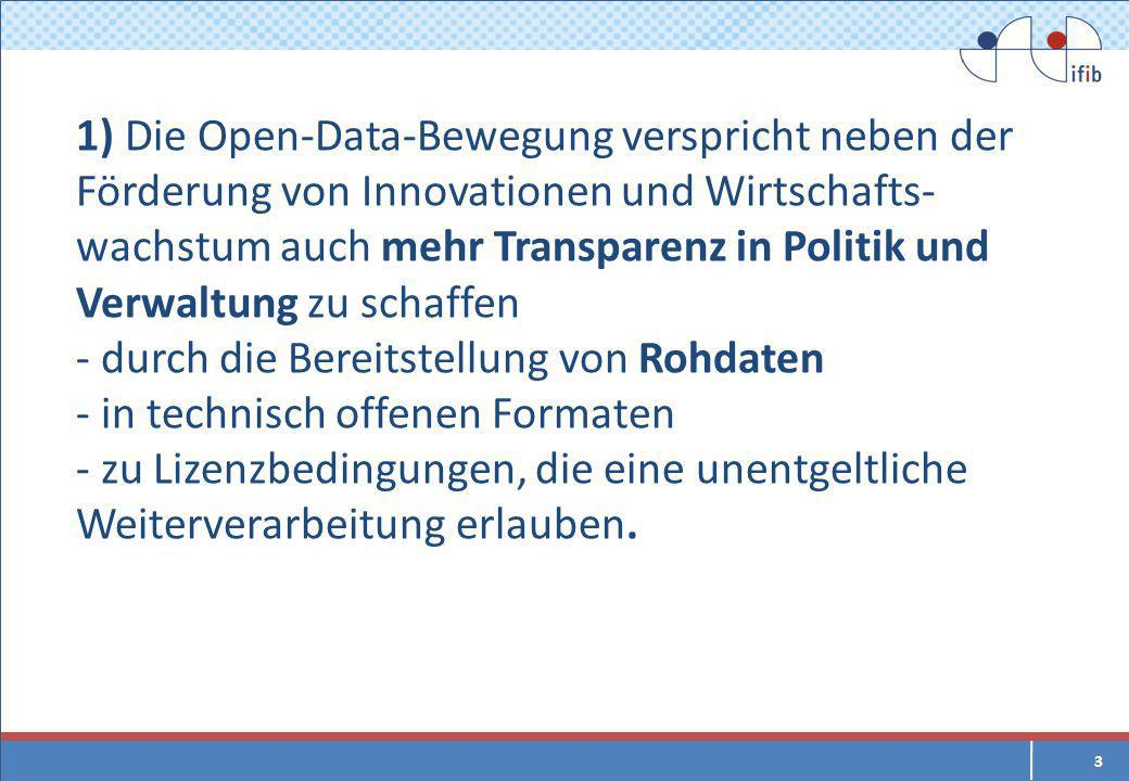Transparenz (Wikipedia) Transparenz ist in der Politik ein Zustand mit freier Information, Partizipation und Rechenschaft im Sinne einer offenen Kommunikation zwischen den Akteuren des politischen Systems und den Bürgern.