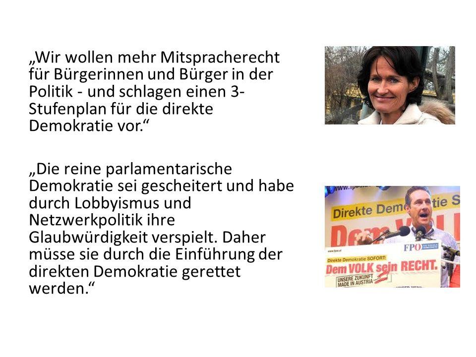 In Glarus, im einzigen der 26 Kantone der Schweiz, gibt es noch die Urform der direkten Demokratie, die sogenannte Landsgemeinde.