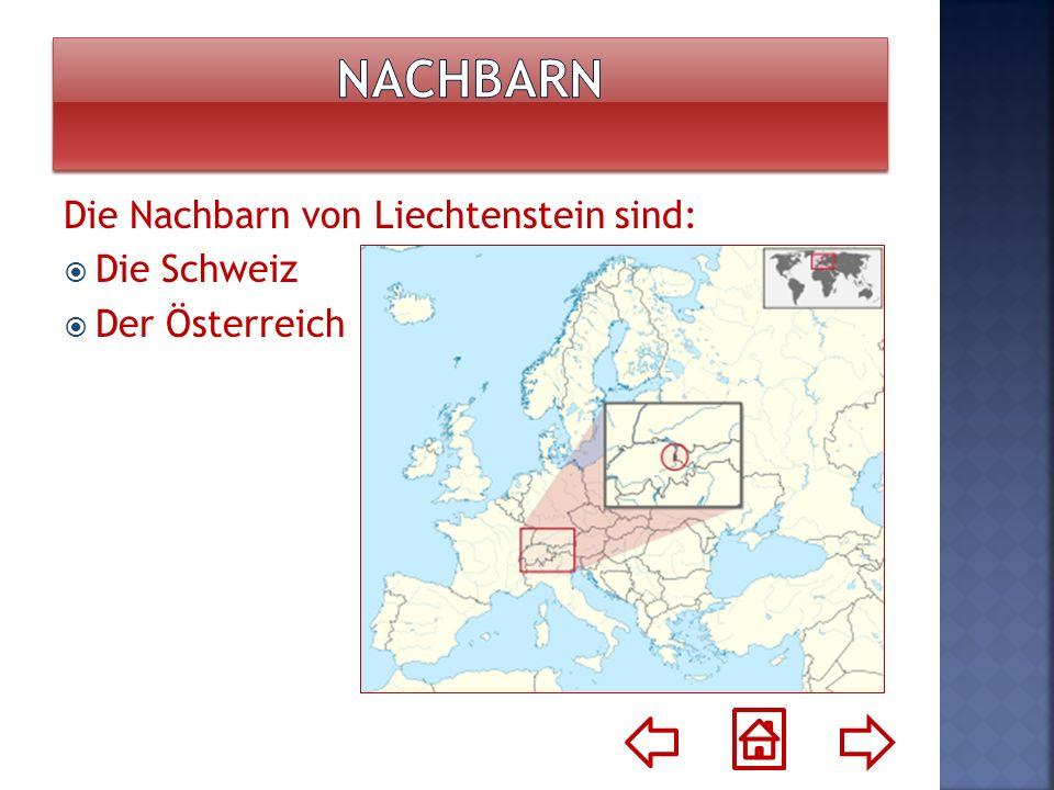 Liechtenstein pod względem ustrojowym stanowi monarchię konstytucyjną.