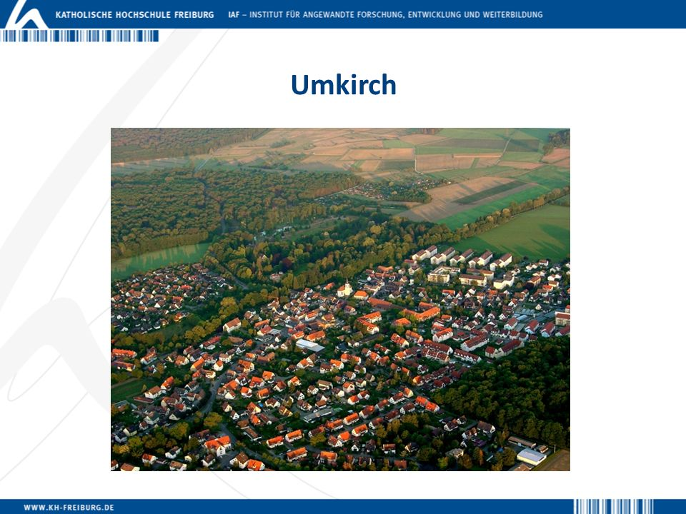 Umkirch
