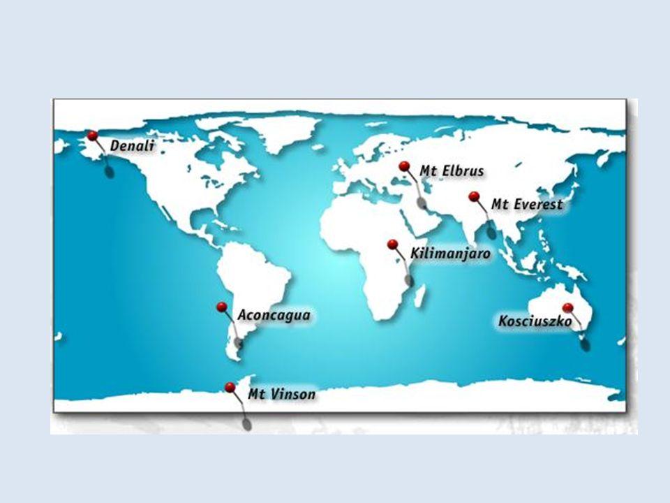 Entdeckung und Ausbeutung Erste Menschen - Robbenfänger und Walfänger Topografische Erfassung und wissenschaftliche Erforschung Wettlauf zwischen Brite Robert Falcon Scott und Norweger Roald Amundsen zum Südpol