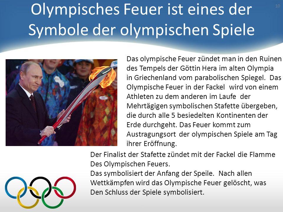 Maskotte der olympischen Spiele in Sotschi, 2014 9 Es wurden drei Sieger ausgewählt, alle sind weiß, was dem Wintercharakter der Olympiade entspricht.